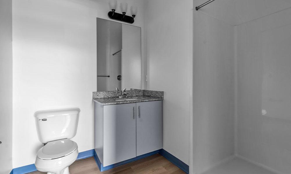 Gallery - apartment 23