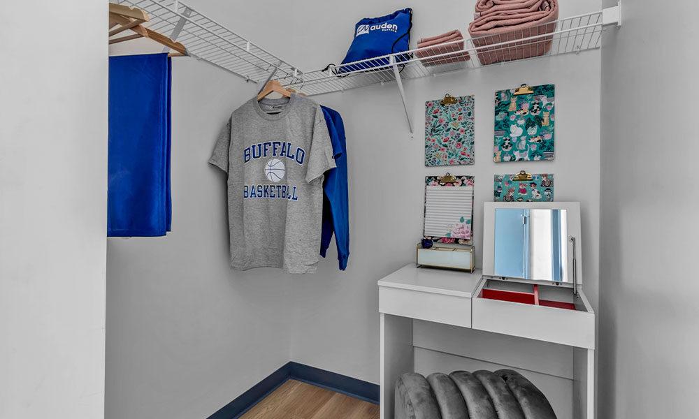 Gallery - apartment 19