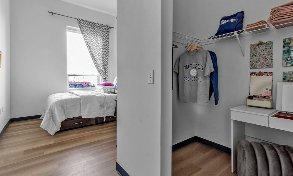 Gallery - apartment 20
