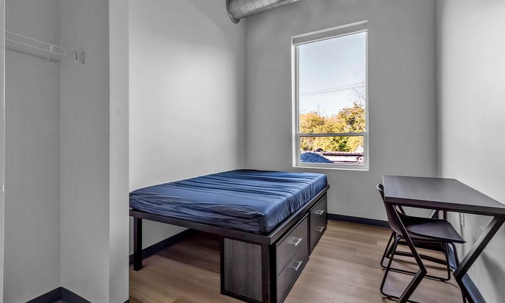 Gallery - apartment 18